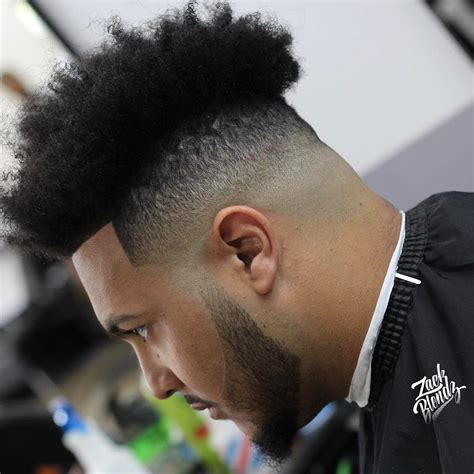 q styles for high top fade 45 cool men s hairstyles 2017 gurilla