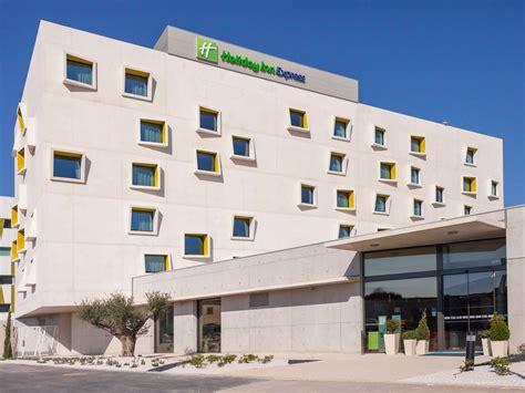 hotel inn express inn express montpellier odysseum h 244 tel ihg