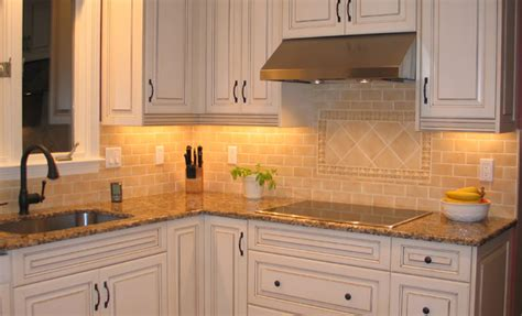 Professional Under Cabinet Lighting In Reno Nv 775 391