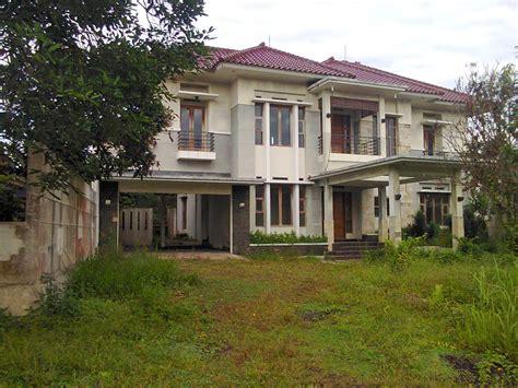 jual rumah  cipedes tasikmalaya jual tanah property