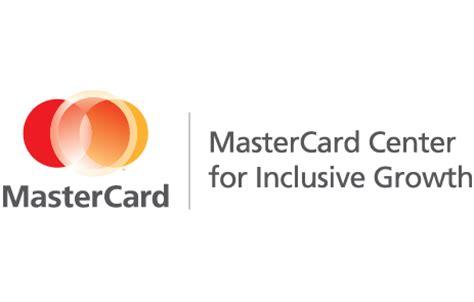 design center mastercard catapult design design services for socially driven clients