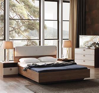 yatak odası takımları enza home