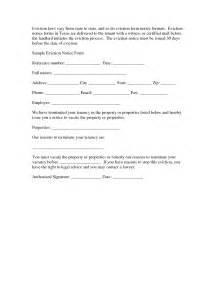 resume writing group coupon