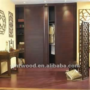 Solid Wood Sliding Closet Doors Solid Wood Sliding Closet Door Buy Solid Wooden Sliding Closet Door Sliding Closet Doors