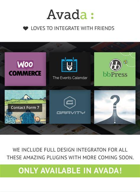 avada theme on themeforest avada responsive multi purpose theme wordpress