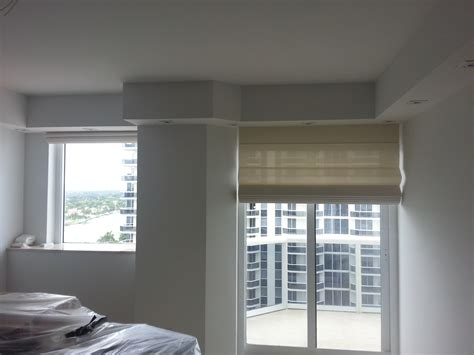 Window Blind Manufacturers Shades Manufacturers Of Custom Window Treatments