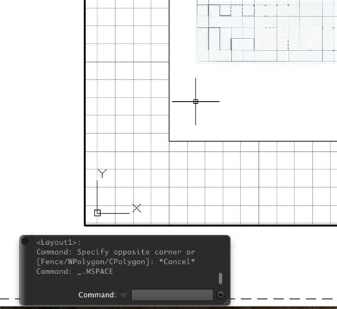layout view problem problems with changing display colors autodesk community