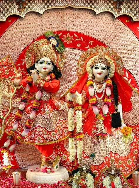 lala gopala devi dasi lalagopala on pinterest pin tillagd av gwendolyn sohl 233 n p 229 hinduism pinterest