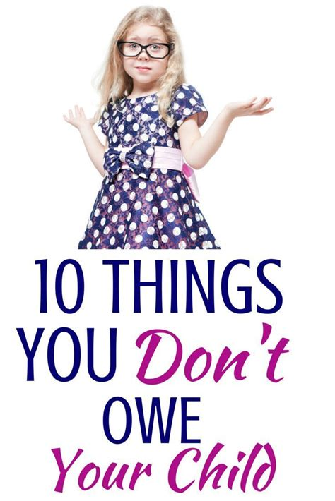 10 things that worked raising sons and daughters for books 1804 best for parents of children images on