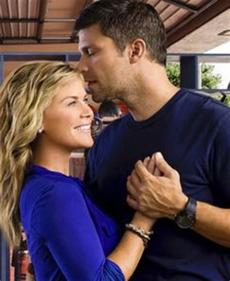 who is greg vaughan dating 1000 images about greg vaughan on pinterest interesting