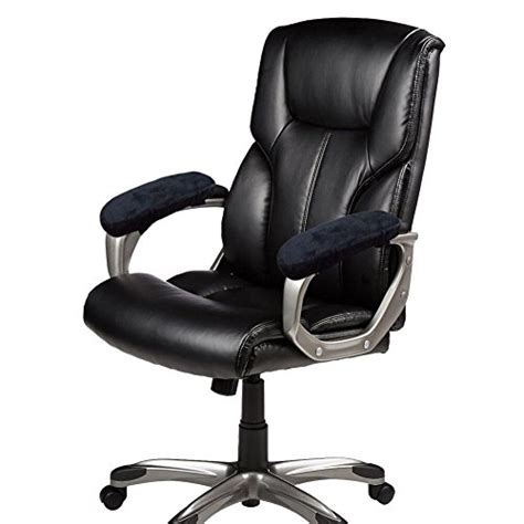 Armrest Covers Office Chair by Sunnors Armrest Pads And Office Chair Arm Cover Is Memory