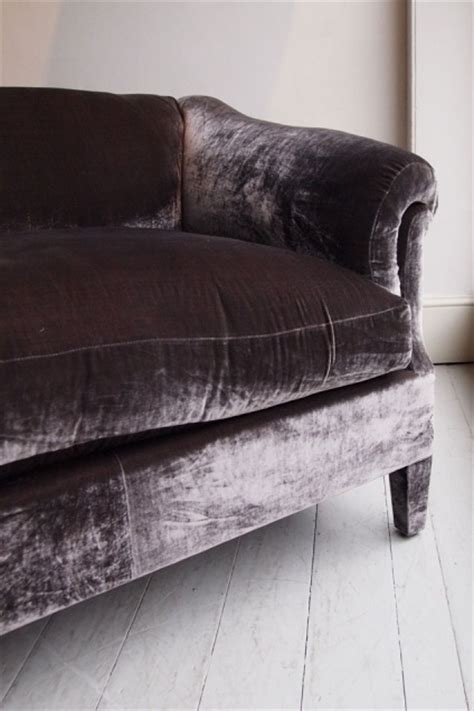 grey and purple sofa 183 best images about sofas seating on pinterest