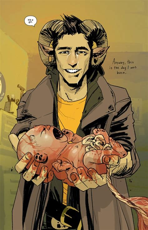 saga book one advance preview saga 1 image by brian k vaughan and