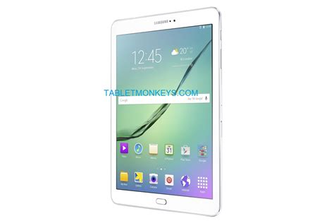 Samsung Tab S2 samsung galaxy tab s2 unveiling on july 20