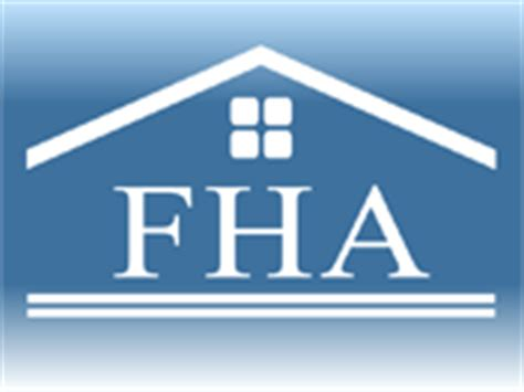 fha loan house requirements your guide to fha loans wallethub 174