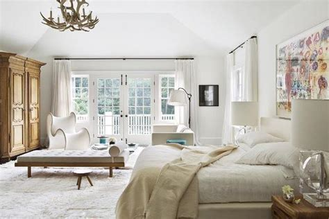 warm white bedroom dpages a design publication for lovers of all things