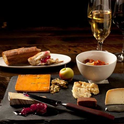 top wine bars in chicago best bars in chicago 6 best wine bars chicago magazine february 2013