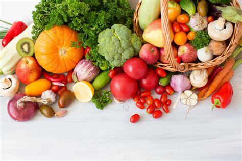wholesale fruit  vegetable distributors wholesale