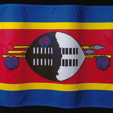 colors that represent peace what is the climate in swaziland usa today