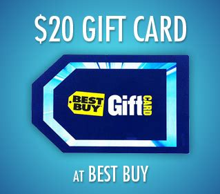 Win A Bestbuy Gift Card - anyluckyday best buy
