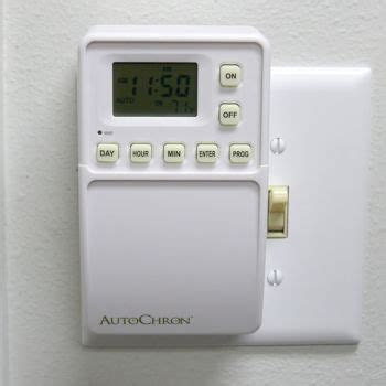 add timer to light switch should you install a wall timer light switch in your home