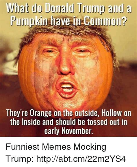 The Funny Memes - funny donald trump memes of 2017 on sizzle shitgibbon