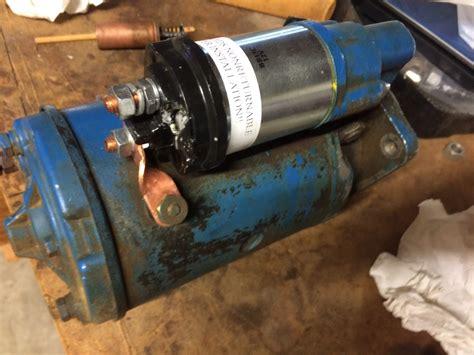 mtd starter solenoid wiring diagram solenoid wiring