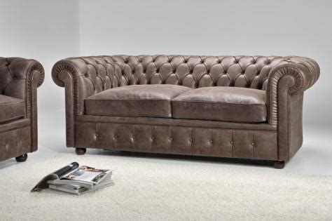 Chesterfield Sofa Bed Sale Chesterfield Sofa Bed 7 Inches Mattress Furniture