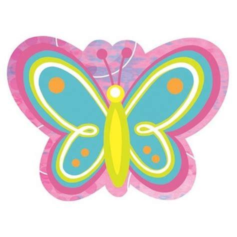imagenes de invitaciones mariposas invitaciones mariposas y flores 8pz siempre fiesta