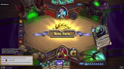 hearthstone deck rating hearthstone deathrattle rogue deck review