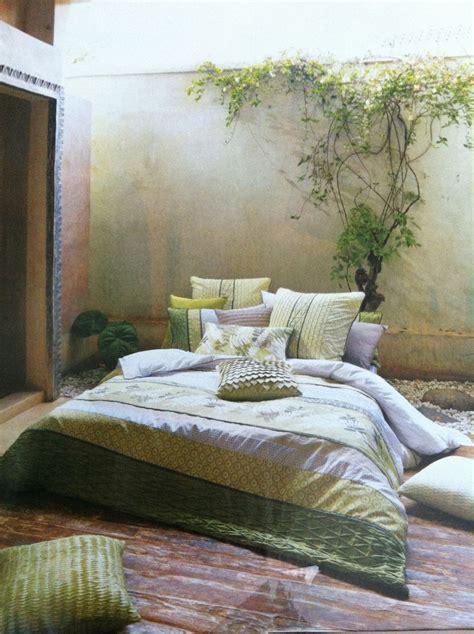 images  interior landscape design  pinterest