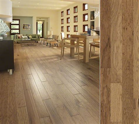 84 best hardwood flooring images on wood