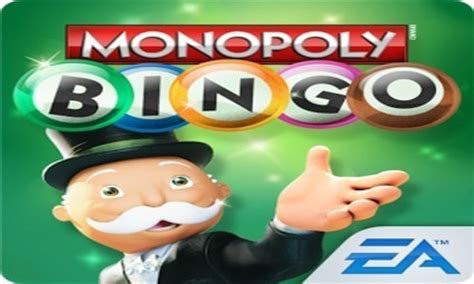 monopoly for android monopoly bingo for pc windows 7 8 mac andro