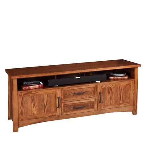 Artisan Tv Cabinet by Object Moved