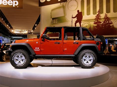 2019 Jeep Wrangler Images by 2019 Jeep Wrangler Unlimited Car Photos Catalog 2019