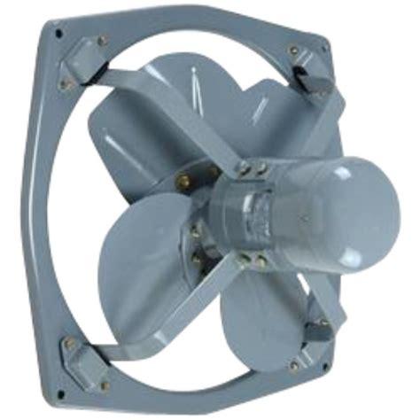 how to size exhaust fans industrial exhaust fans beautiful heller mm bearing exhaust fan