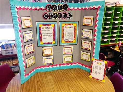 poster decoration ideas best 25 poster board ideas ideas on classroom