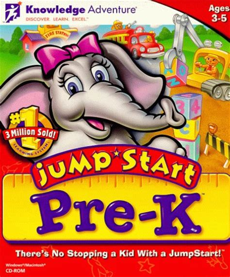 pam the puppy learns to jump early reading books books category jumpstart pre k jumpstart wiki fandom powered