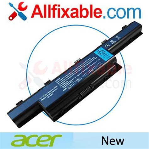 Baterai Acer Aspire 4733 4738 4741 4750 4752 4755 4771 Oem 6 Cell acer aspire 4560 4625 4733 4738 47 end 10 20 2016 11 15 am