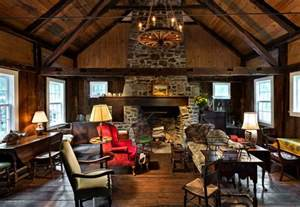 Family Room Decorating Ideas Traditional » Home Design 2017
