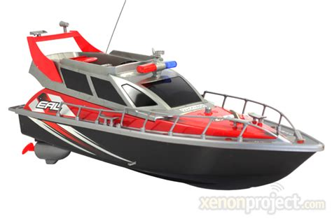 rc boats vs waves rc boat pictures posters news and videos on your