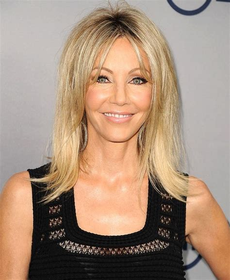 search results for must see celebrity pictures videos and heather locklear 2016 yahoo canada image search results