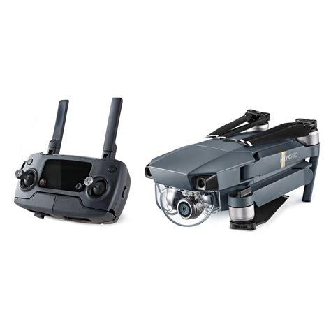 Drone Mavic Pro dji mavic pro kopen cameranu nl