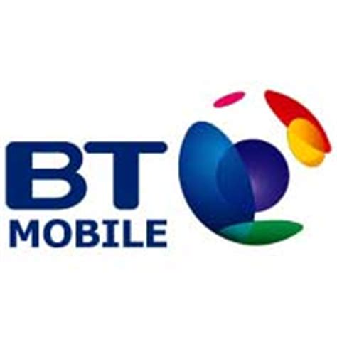 contact bt mobile mobile phones