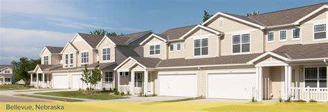 offutt afb housing floor plans offutt afb housing floor plans house design plans