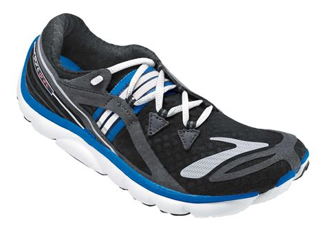 best running shoes for best running shoes for forefoot runners emrodshoes