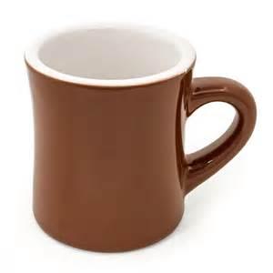 coffee mugs diner mugs heavyweight bulk coffee mugs