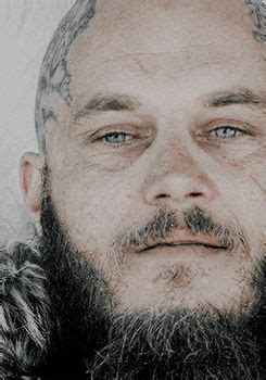 why did ragnar shave head 263 best images about my viking travis fimmel sigh