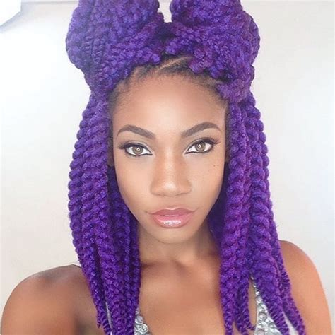 crochet braids with color hair color for summer 2016 hergivenhair