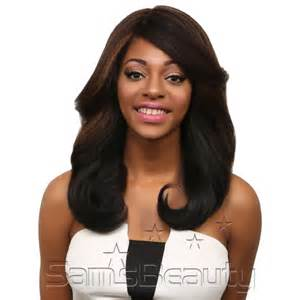 Should I Wash My Hair Before I Color It - outre synthetic lace front wig l part perm yaki 18 quot samsbeauty